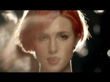 Zedd ft. Hayley Williams - Stay The Night (2013) [1080p]