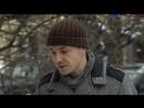 Т/С Лорд Пёс - полицейский 21 серия 2013г