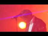 Dieter Bohlen Geronimos Cadillac-Ekaterinburg 02.12.12