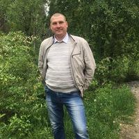 Евгений Глушенков
