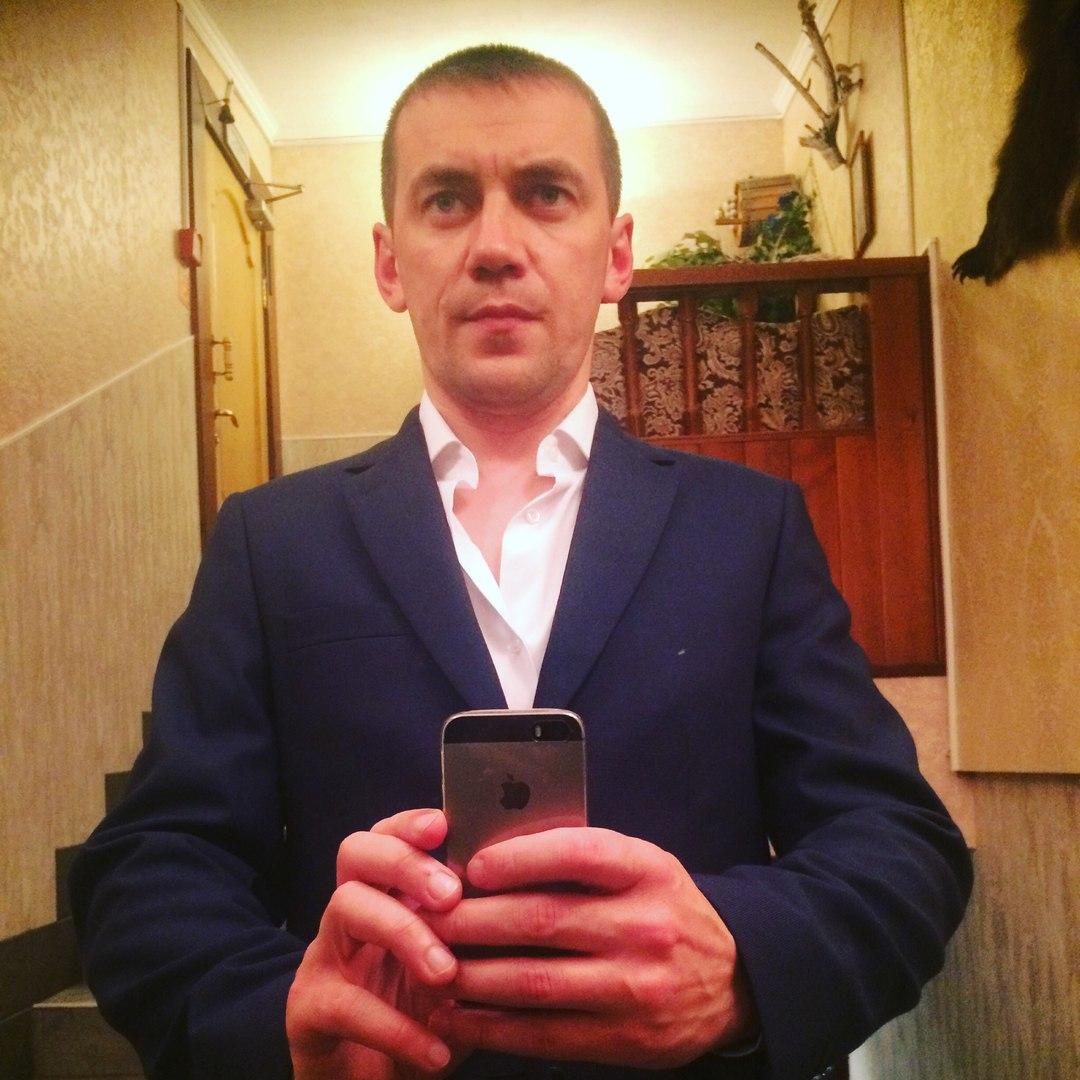 Сергей Максимов, Нижний Тагил - фото №3