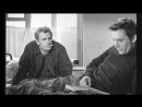Большая руда (1964)