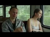 ЭКСКЛЮЗИВ!!! Отрывок из фильма