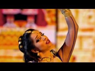 Светлана Туласи - Минута славы (Raa Raa - Chandramukhi)