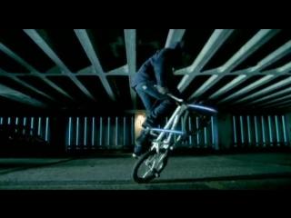 Jaydee - Plastic Dreams 2003 [Official Music Video]