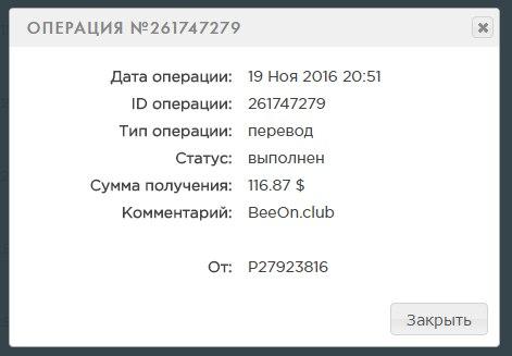 https://pp.vk.me/c638622/v638622438/e007/NNH2Fsoi7ug.jpg