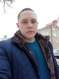 Клим Анчин