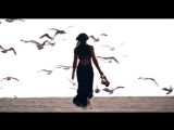 David Guetta Feat. Kelly Rowland - When Love Takes Over (Official Video) (1)