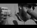 Alex Clare - Youll Be Fine (Stripped Back)