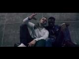 Alex Maniac feat. Quincy Promes – Красно-белые Цвета (Official Video)