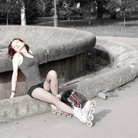 Marina Sonnensturm