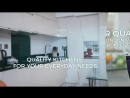 Nell Gwynn Apartments London - 4 Star Quality Studio Suites