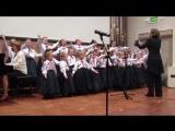 Детский хор Дома музыки