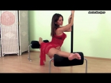 Best Flexibility, Different Stretches, Yoga for Flexibility -3
