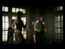 2006 - Apocalyptica - Repressed feat. Matt Tuck Max Cavalera