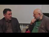 Виталий Милонов - бывший гей! интервью, Максим Шевченко