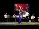 Baladi Band and Maral Lepessova - Zay El Asal