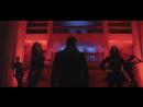 ХамзА - Lollipop (премьера клипа, 2017)