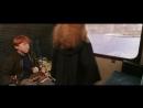 Знакомство в поезде Гарри Поттер и философский камень