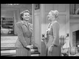 Up In Mabels Room - Marjorie Reynolds, Dennis OKeefe  1944 in english eng
