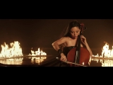 HAVASI  Rise of the Instruments feat. Tina Guo amp Peter Pejtsik (Official Music Video)