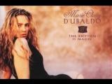 Marie Claire D'Ubaldo - Rhythm Is Magic