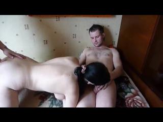 Зеки ебут порно фото 598-117