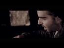 Doğum Günün Haram Olsun - İsmail YK (Official Video).mp4