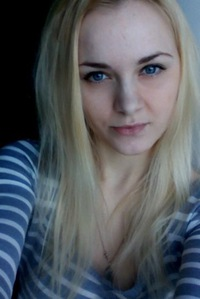 Екатерина Тэфф