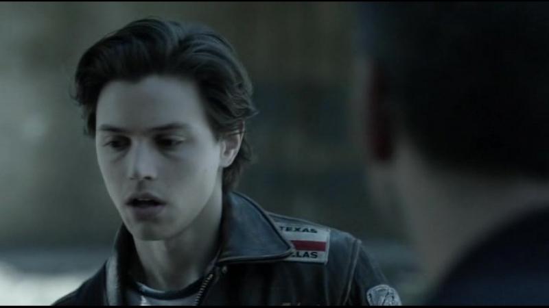 Eyewitness.S01E01.WEB-DLRip.Rus.Generalfilm