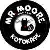 Котокафе |Mr. Moore| Антикафе Воронеж