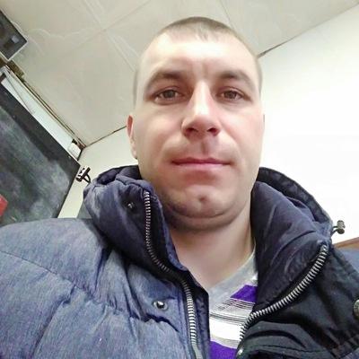 Вячеслав Киндер