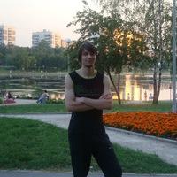 Владимир Шевелев