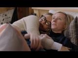 Женская драка / Catfight (2016) США + трейлер