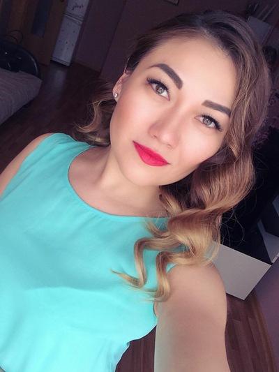 Зульфия Зарипова