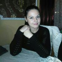 Таисия Налчаджи