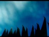 Видеоклип Белая ворона