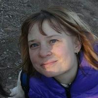 Валерия Дорогойченко