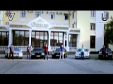 Эльбрус Джанмирзоев в Павлодаре (промо в...ксклюзив) (720p).mp4