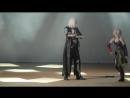 162.Экшн-дефиле - (Т.О. Колено) - Magic the Gathering - Брянск