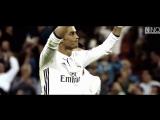 Real Madrid vs Atletico Madrid - Promo UCL 02-05-2017