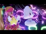 Барби- Виртуальный мир  Barbie Video Game Hero (2017) HD 720p