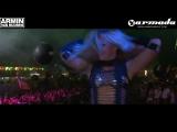 Armin van Buuren - Gaia - Tuvan (