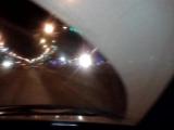Video-2013-02-10-23-48-05