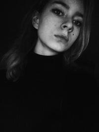Angelika Bessonova