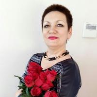 ирина фоменко рязань луганск в одноклассниках сообщение