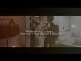 Hiroto  Sakura - Последняя золушка