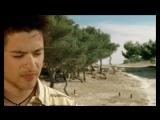 Laurent Voulzy - Derniers baisers (Official Music Video)