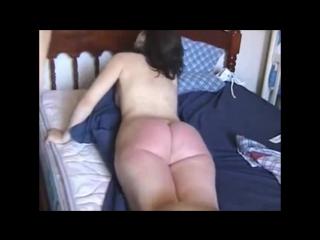 porka-zrelih-rv-siski-pri-sekse