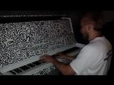 #yopiano Maestro Korzh -18 мне уже